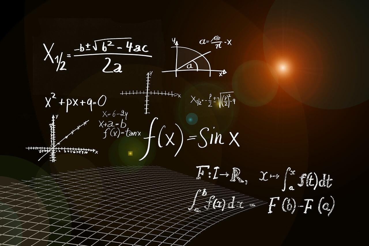 The Complete List of Headline Copywriting Formulas